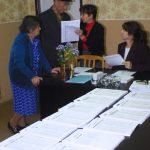 Parlamenti választások 2002